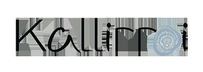 Kallirroi.gr – Χειροποίητο κόσμημα (φο μπιζού/faux bijoux)
