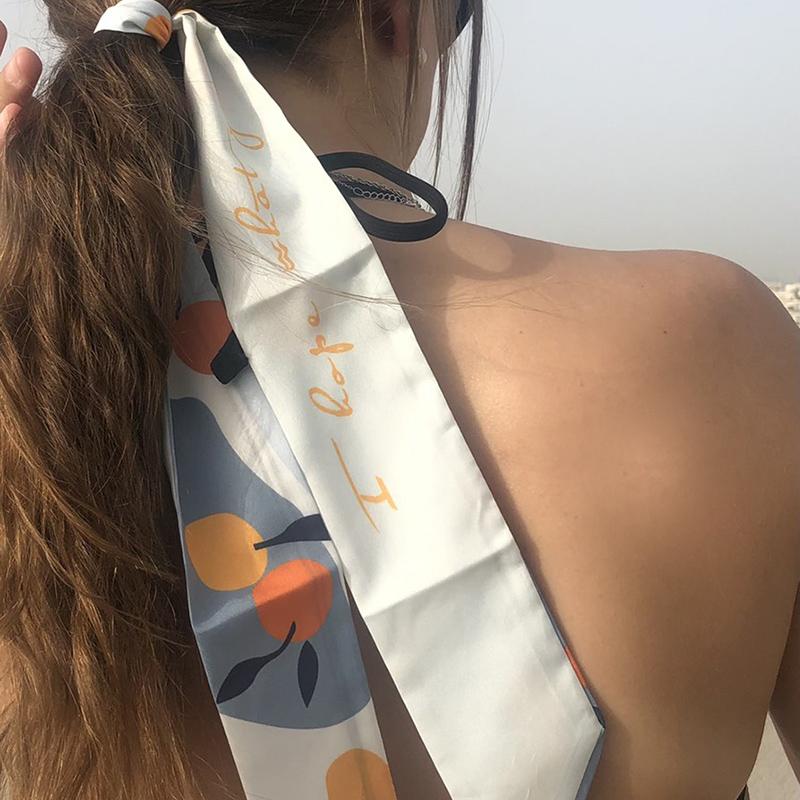 kallirroi.gr faux bijoux accesories μαντηλάκι μαλλιών αξεσουάρ scrunchies πειραιάς κοσμήματα καλλιρόη