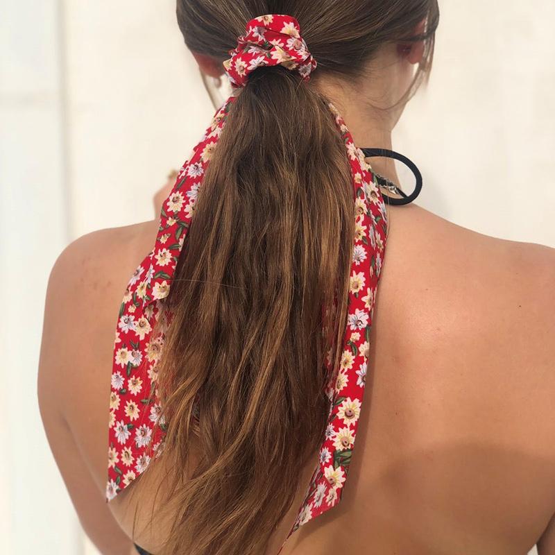 kallirroi.gr faux bijoux accesories scrunchies μαλλιών αξεσουάρ πειραιάς κοσμήματα piraeus