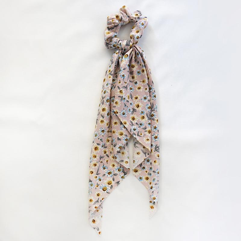 kallirroi.gr faux bijoux accesories scrunchies μαλλιών αξεσουάρ πειραιάς κοσμήματα shop on line
