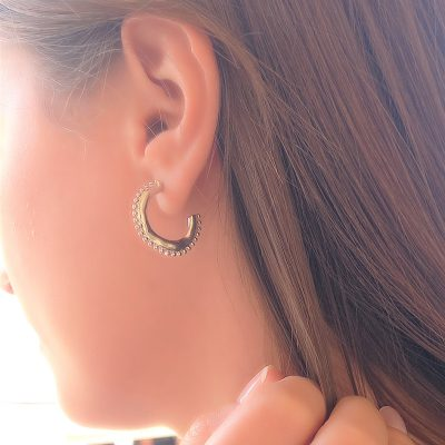 jewels kallirroi gr faux bijoux piraeus σκουλαρίκια ασημένια κρίκοι on line φο μπιζού πειραιάς χειροποίητο κόσμημα