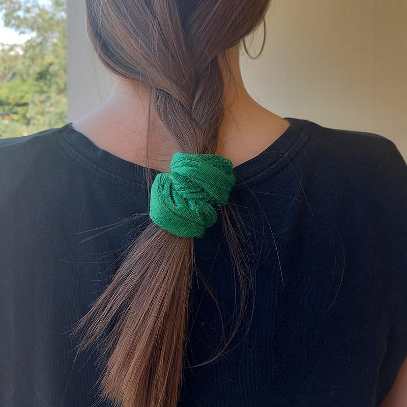 A1 σκραντσις kallirroi gr eshop schrunhies βελούδο αξεσουάρ μαλλιών online accesories