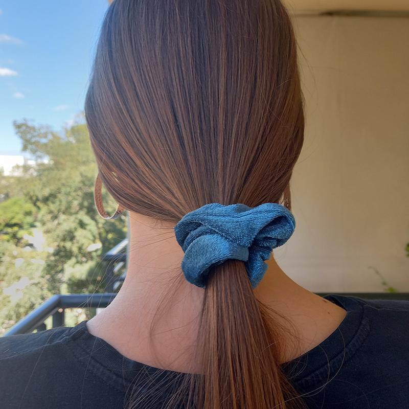 kallirroi gr eshop schrunhies βελούδο αξεσουάρ μαλλιών online accesories